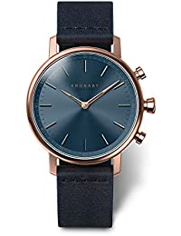 KRONABY CARAT Unisex Connected uhren A1000-0669