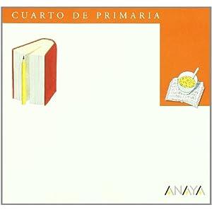 """Blíster  """" El lápiz que encontró su nombre """"  4º de Primaria (Literatura Infantil (6-11 Años) - Plan Lector Tres Sopas (Castellano))"""