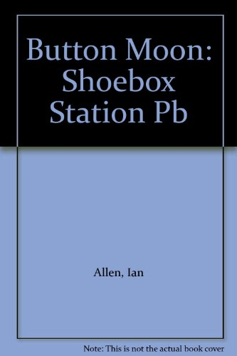 Shoebox Station