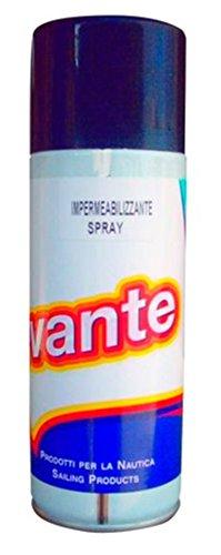 impermeabilizzante-spray-per-tessuti-da-0400-lt