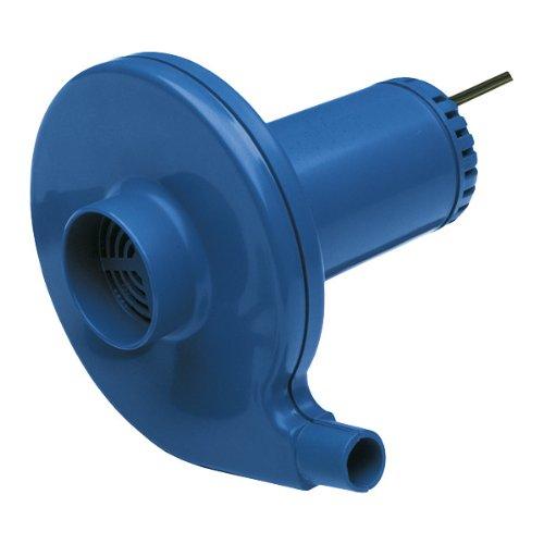 12 V Elektro-Luftpumpe