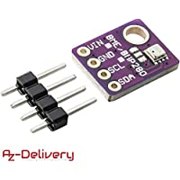 AZDelivery GY-BME280 Sensor Parent
