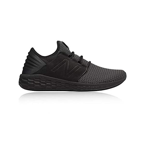 New Balance Fresh Foam Cruz V2 Knit, Zapatillas de Running Hombre