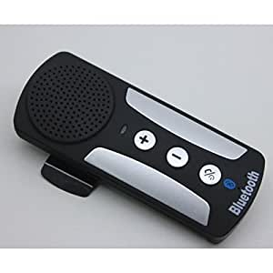 Kit main Libre Bluetooth CLEVIN