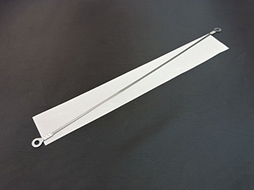 ersatzkit-2-pezzi-pfs-200-filo-di-saldatura-copertura-in-teflon-per-sigillatrice-filo-teflon