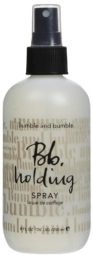 bumble-and-bumble-holding-styling-spray-8-oz