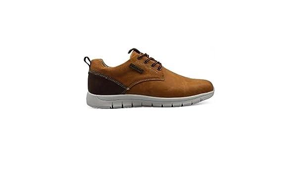 Chaussures philanthropist Baskets ELLESSE Carllamy OTPfugbZ Homme SpY8Zfq