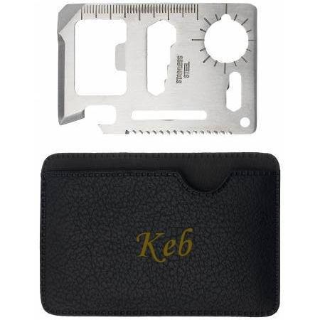 herramienta-multifuncion-de-bolsillo-con-estuche-con-nombre-grabado-keb-nombre-de-pila-apellido-apod