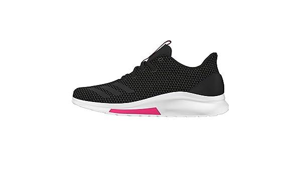 lowest price 7ffa6 03f69 adidas Damen Puremotion Golfschuhe Amazon.de Schuhe  Handtas