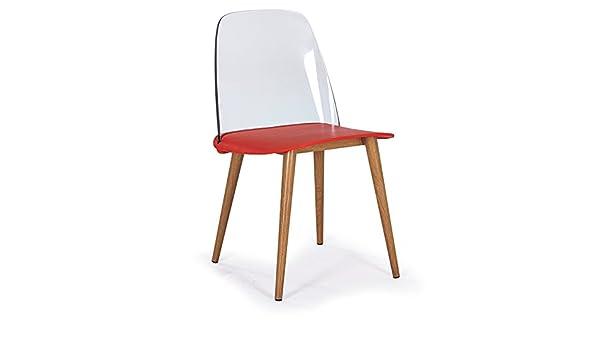 Sgabelli da bar sgabelli il nordic leisure designer moderne sedie