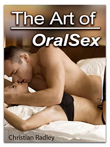 Describe your fave oral sex