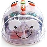 Blue-Bot (BlueBot) - Robot Pédagogique