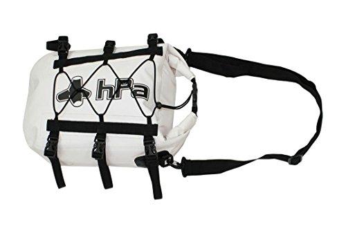 HPa Deck Bag - Bolsa estanca para navegación