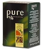PURE Tea Selection Kräutertee 6 Päckchen a 25 Beutel Tee
