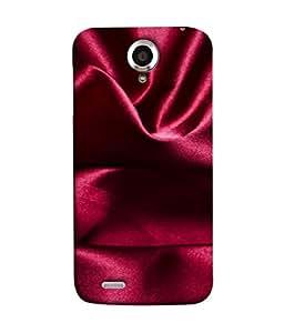 Fuson Designer Back Case Cover for Lenovo S820 (Girl Friend Sister Mother Wife Lifepartner Father Temple Religious)