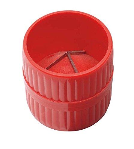 Tuyau Fraise conique pour tuyaux 3–40 mm