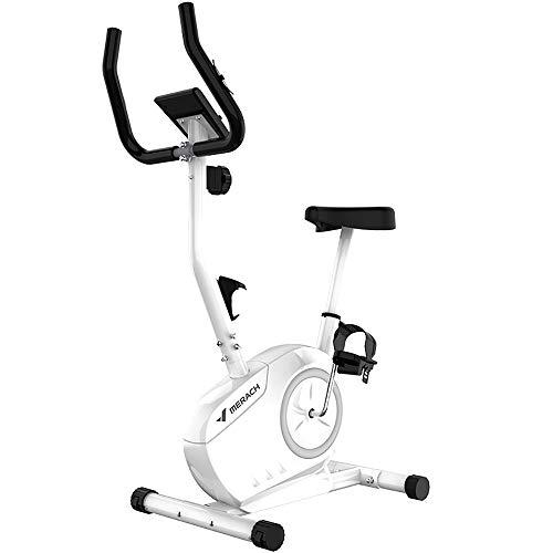 Arm- und Beintrainer Heimtrainer,Hometrainer EVOLAND Mini Bike Fitnesstrainer Sportger/ät,Minifahrrad Bewegungstrainer Fitnessger/ät f/ür Zuhause B/üro