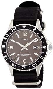 Montre bracelet - Homme - Timex - T2P034PF