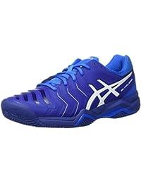 Asics Gel-Challenger 11 Clay, Zapatillas de Tenis Hombre