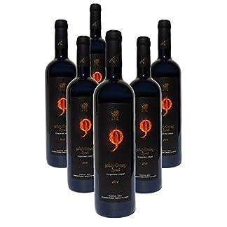 Mesimvria-Wines-griechischer-Rotwein-Syrah-Jahrgang-2015-trocken-Silbermedaillie-Brssel-2017-6x-750-ml