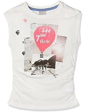 Bench Mädchen T-Shirt Graphic Tee