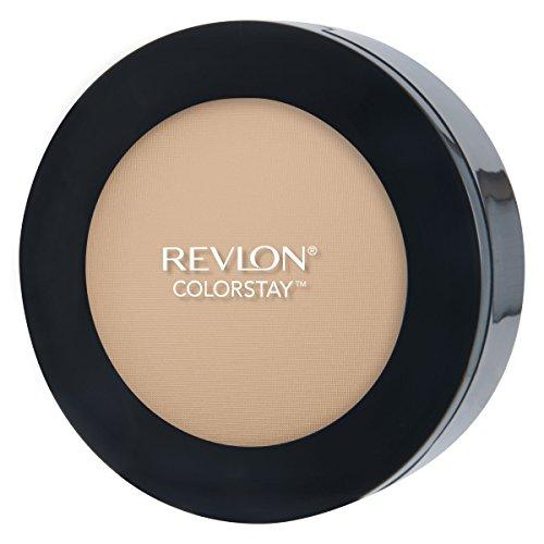 revlon-colorstay-pressed-powder-medium-840-1er-pack-1-x-8-g