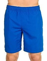 Oakley Herren Shorts Volley Bright Hop