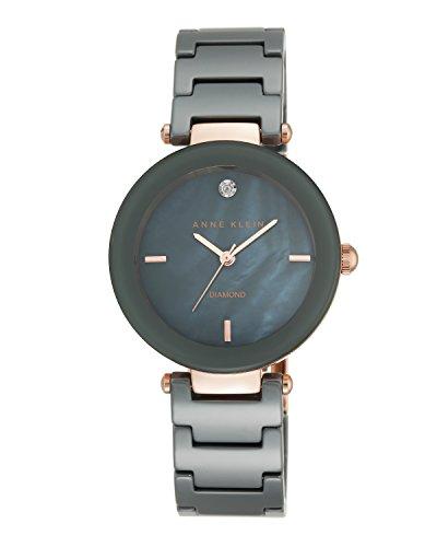 anne-klein-damen-armbanduhr-analog-ak-n1018rggy