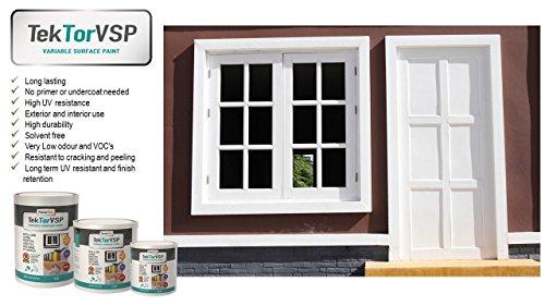 tektor-vsp-variable-superficie-pintura-20lt-cepillo-rodillo-spray-aplicar-uso-en-madera-ladrillo-met