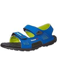 7cebaae7f580 Reebok Men s Fashion Sandals Online  Buy Reebok Men s Fashion ...