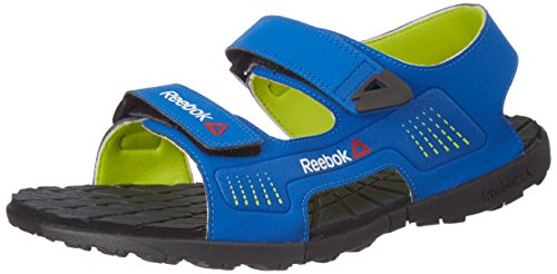 480818390 Buy Reebok Men s Chrome Rider Athletic   Outdoor Sandals Buy Reebok Men s  Chrome Rider Athletic   Outdoor Sandals from Amazon.co.uk! on Amazon