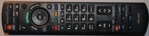 mando-a-distancia-universal-uct-045-para-panasonic-n2qayb000490-n2qayb000353-n2qayb000048-n2qayb0004