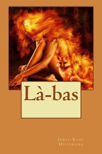 L-bas