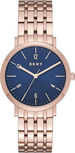 Reloj DKNY para Mujer NY2611
