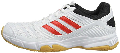 Adidas Sportschuhe BT Boom (36)