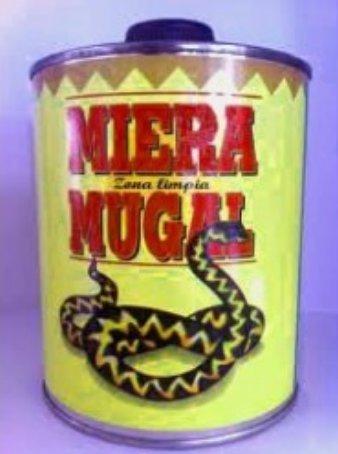 ahuyentador-para-serpientes-mugal-800-gr