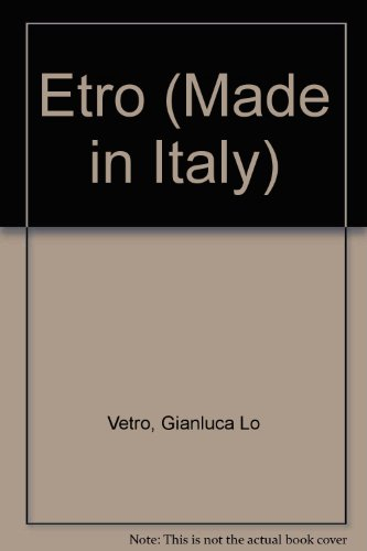 made-in-italy-etro