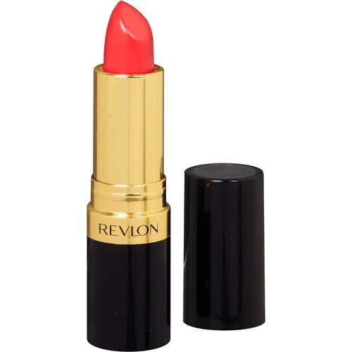 Revlon Rich girl red