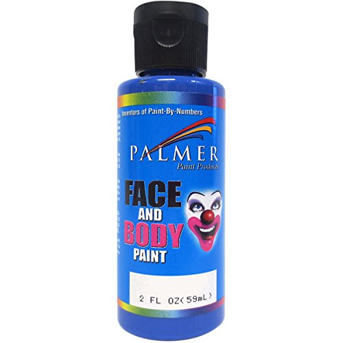 palmer-face-and-body-paint-2oz-blue-other-multicoloured