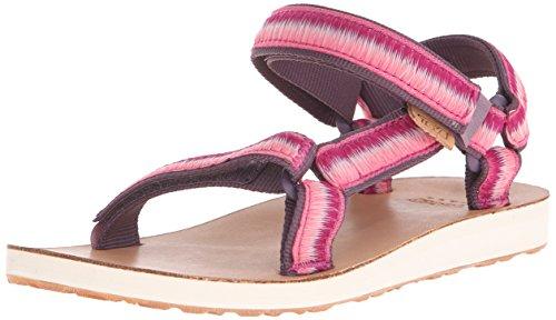 teva-womens-original-universal-ombre-sandal-raspberry-11-m-us