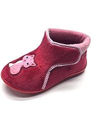620d04e0846a9d Suchergebnis auf Amazon.de für  Gezer - Gezer   Schuhe  Schuhe ...
