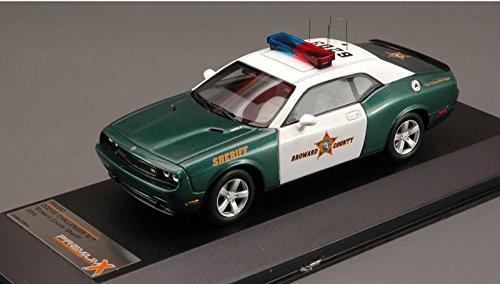 dodge-challenger-r-t-broward-county-sheriff-143-premiumx-forze-dellordine-modello-modellino-die-cast