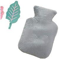 Myzixuan PVC-Beutel Warmwasser spülen Wasser gefüllten Sanitär Tasche füllen warme Hand bao preisvergleich bei billige-tabletten.eu