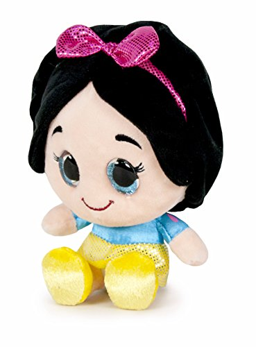 Disney Collection - Blancanieves Peluche (Famosa 760015682)