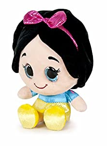 Disney Collection - Blancanieves Peluche (Famosa 760015682)