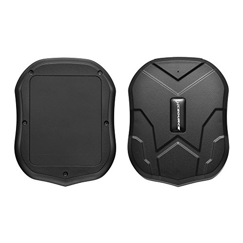xcsource-mini-waterproof-gps-tracker-90-days-standby-gsm-gprs-real-time-tracking-device-locator-for-