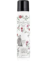 Percy & Reed Eau My Goodness Shine and Fragrance Spray 100 ml