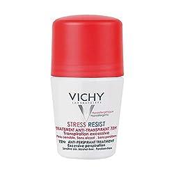 VICHY Desodorante Stress...