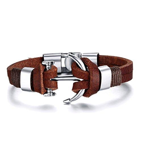 yc-top-elegante-anchors-braccialetto-da-uomo-da-polso-in-pelle