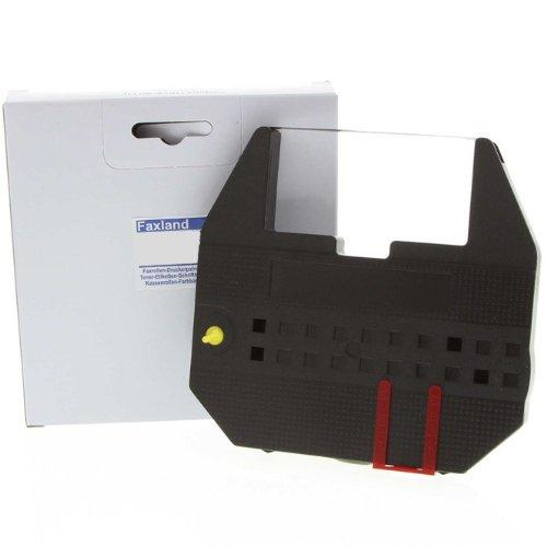 Farbband für die Olivetti Linea 101 Schreibmaschine, kompatibel, Marke Faxland
